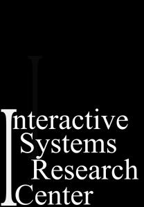 InteractiveINTERNAL
